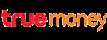 Logo-TrueMoney-1