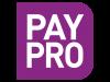 Pay-Pro-logo-sized